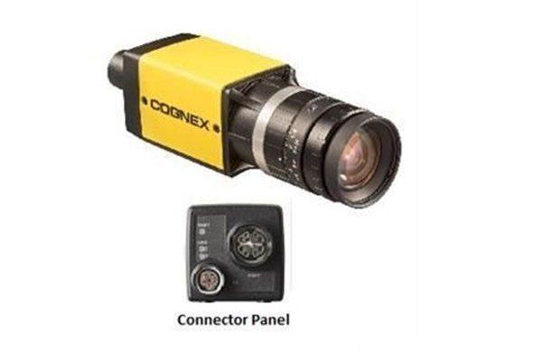 in-sight-8200-cognex